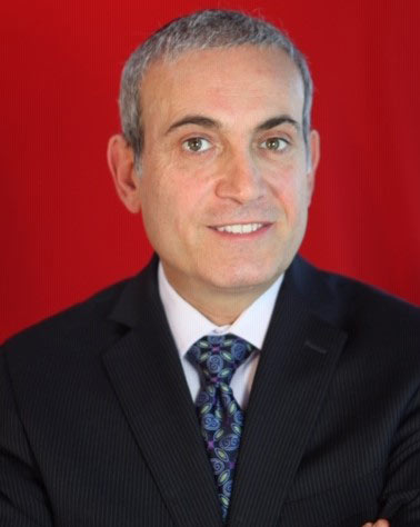physician kourosh noormand xngm